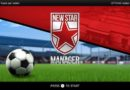 New Star Manager, PS4 Review