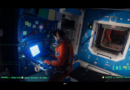Observation review [PC]: When a sentient AI goes bad …