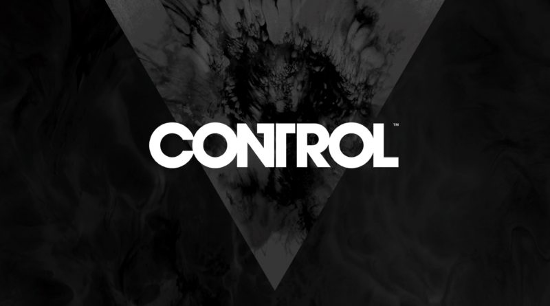 Control Feature