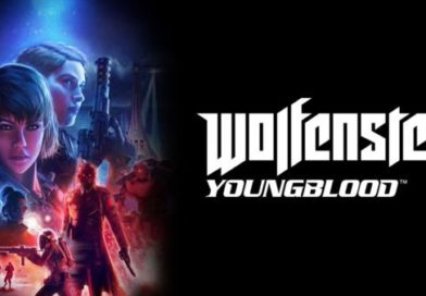 Wolfenstein: Youngblood, PS4 Review