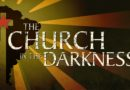 The Church in the Darkness, PS4 Review