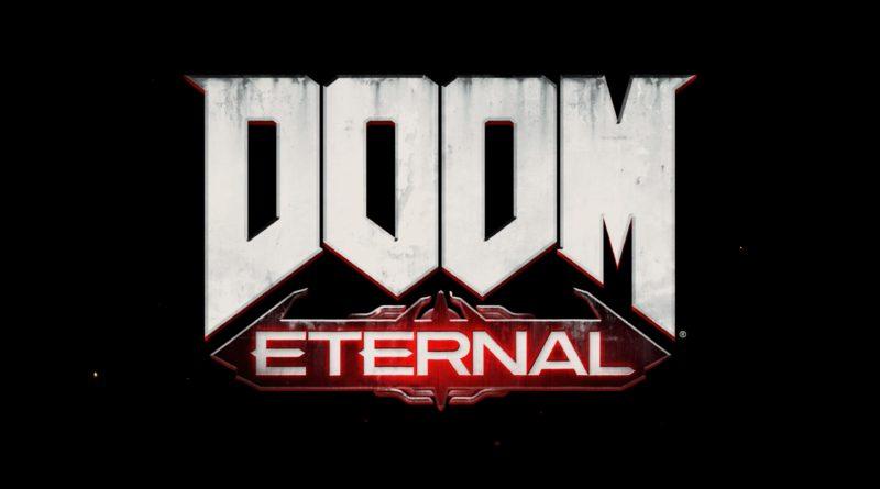 Doom: Eternal, PS4 Review