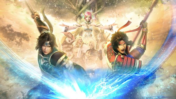 Warriors Orochi 4 – Ultimate Review (Xbox One X)
