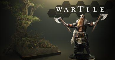 WARTILE