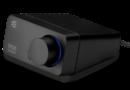 Epos Sennheiser GSX300 external sound card