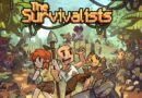 The Survivalists Review (Xbox One X)